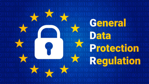 Valueleaf Privacy Policy: GDPR Compliance